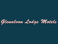 Glenalvon Lodge & Motels
