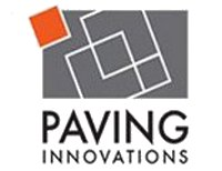 Paving Innovations