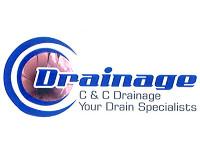 C & C Drainage