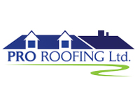 Pro-Roofing Ltd