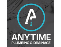 ANYTIME PLUMBING AND DRAINAGE LIMITED
