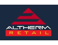 Altherm Retail Ltd