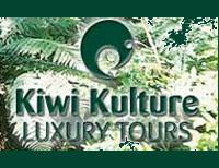 [kiwi kulture tours]