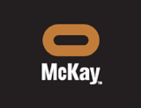 McKay Limited