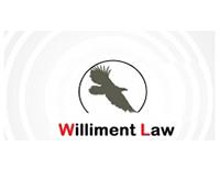 Williment Law Ltd