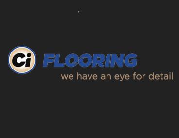 Ci Flooring