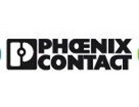 Phoenix Contact New Zealand