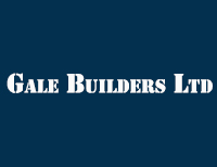 Gale Builders Ltd
