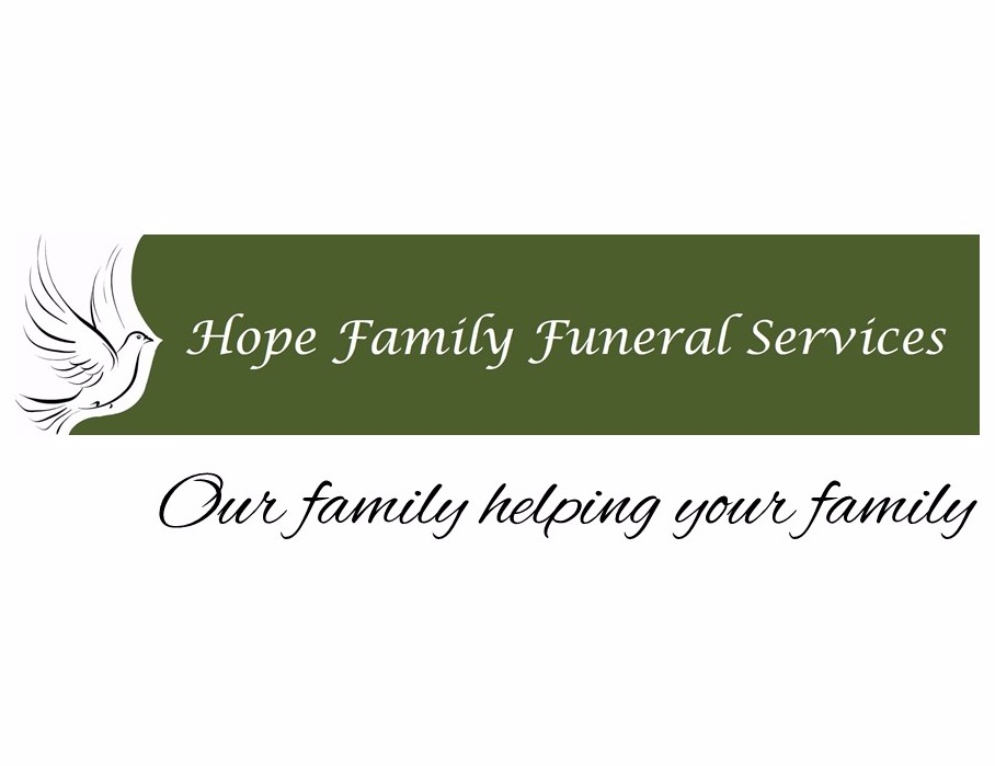 Hope Family Funeral Services