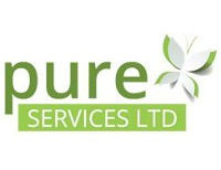 Pure Services