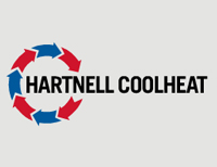 Hartnell Coolheat Ltd