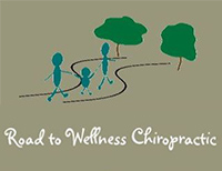 Road to Wellness Chiropractic