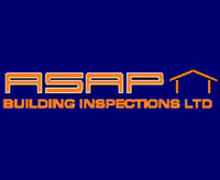 ASAP Building Inspections Ltd