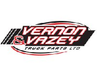 Vernon & Vazey Truck Parts Ltd
