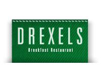 Drexel's Restaurant