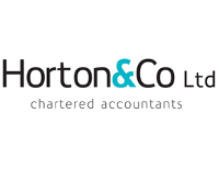 Horton & Co Ltd