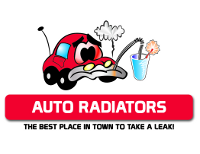 Auto Radiators 2011 Limited