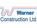 Warner Construction Ltd