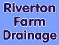 Riverton Farm Drainage