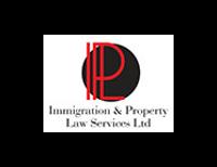 Immigration and Property Lawyer - Pratibha Raj