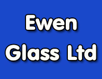 Ewen Glass Ltd