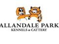 [Allandale Park Boarding Kennels & Cattery]