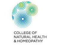 College of Natural Health & Homeopathy