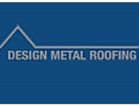 Design Metal Roofing