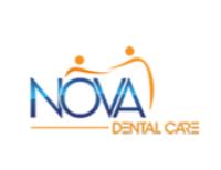 Nova Dental Care