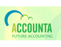 Accounta Limited