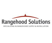 Rangehood Solutions