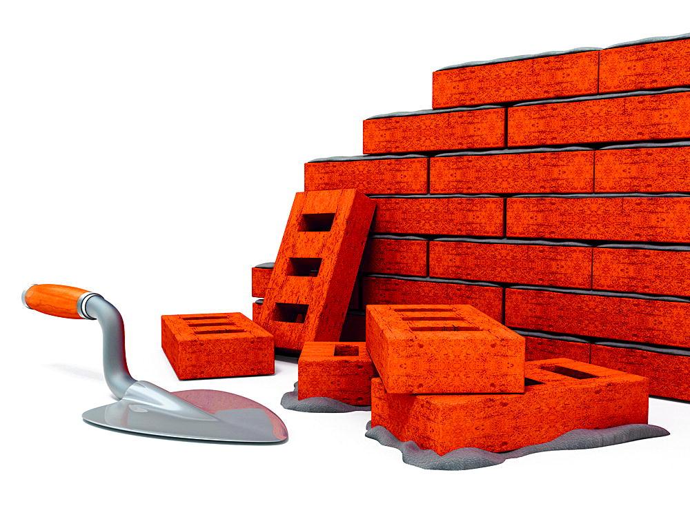 Omanu Bricklayers Limited Bricklaying Tauranga | Yellow® NZ