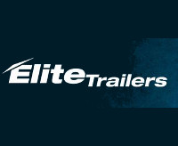 Elite Trailers & Floats
