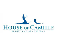 House of Camille