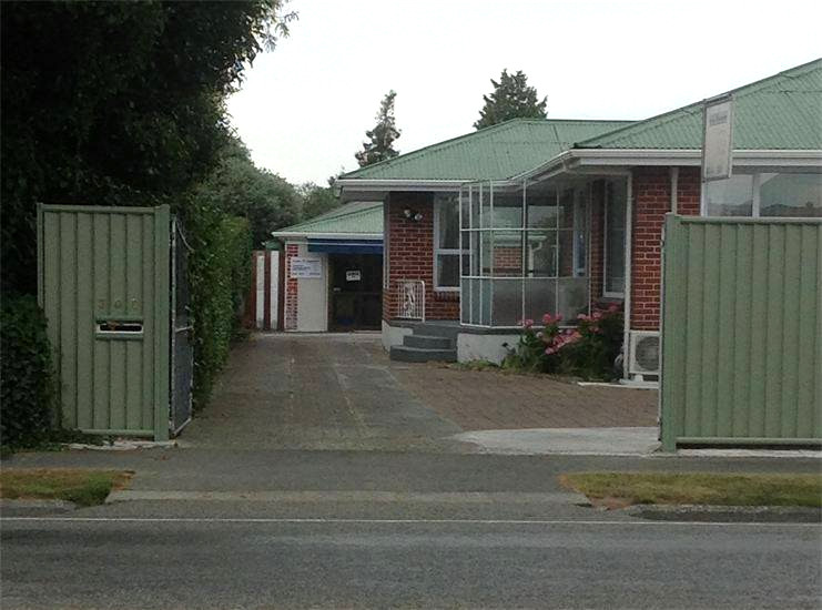300 wairakei road   burnside christchurch  3589191
