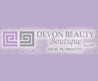 Devon Beauty Boutique
