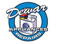 Dewar Appliance Servicing Limited