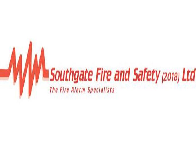 Southgate Fire & Safety 2018 Ltd