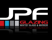 JPF Glazing Ltd t/a Whitby Glass & Mirror