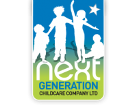 Next Generation Child Care Co Ltd