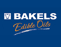 Bakels Edible Oils (NZ) Ltd