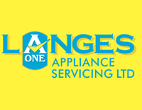 Lange's A1 Appliance Servicing Ltd
