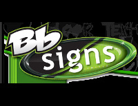 BB Signs Ltd