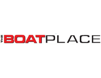 The Boat Place Tauranga LTD