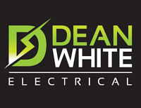 Dean White Electrical