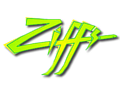 Ziff's Cafe and Bar
