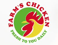 Farm's Chicken
