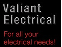 Valiant Electrical