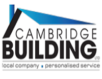 Cambridge Building Services