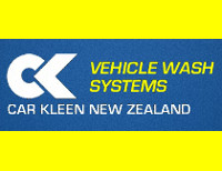 Car Kleen New Zealand